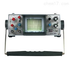 CTS-23B plus模拟超声探伤仪