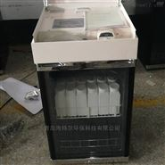 智能远程控制水质采样器