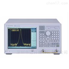 网络分析仪E5062A维修