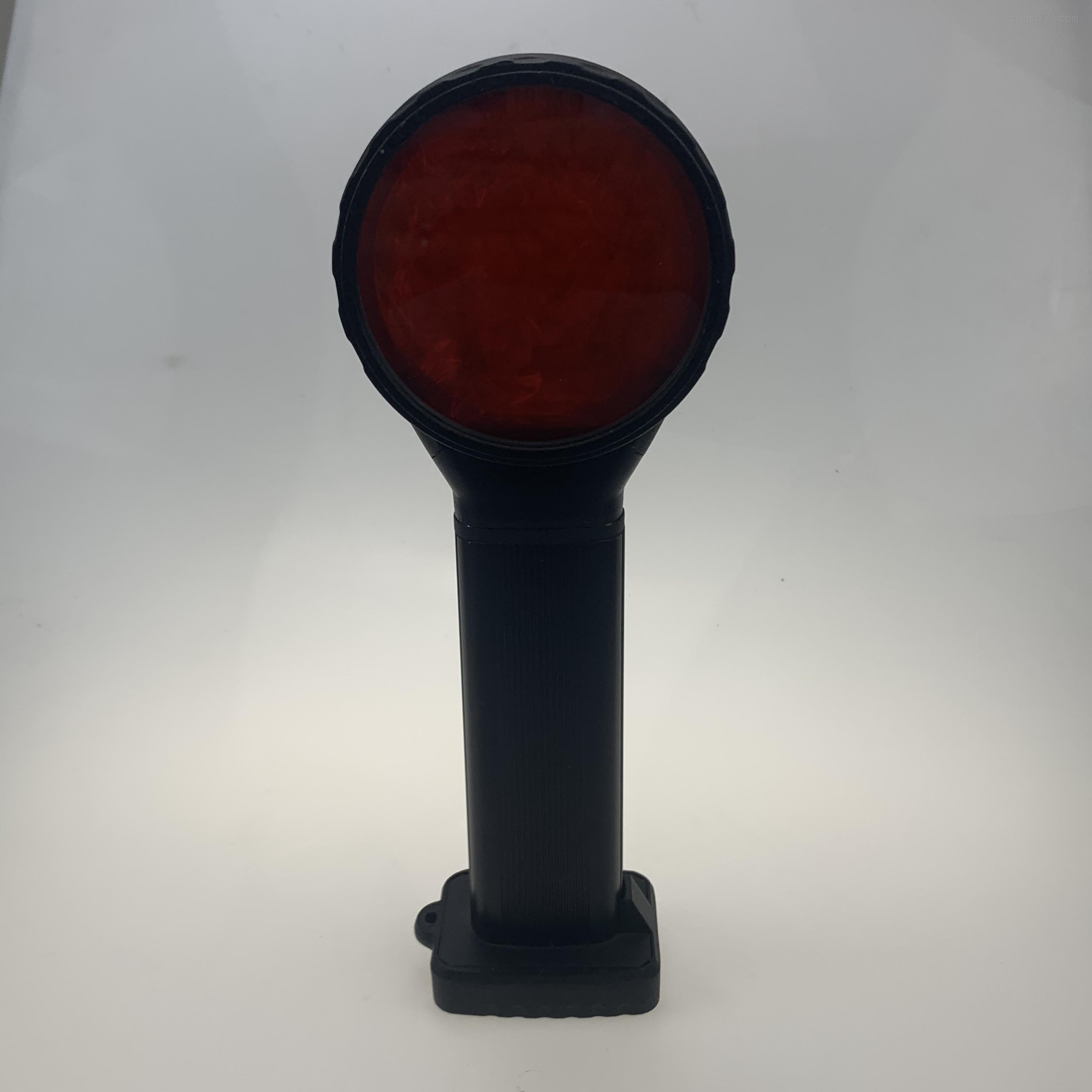 FL4830双面方位灯伸缩磁吸信号警示灯