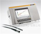 涂镀层厚度/电导率/孔铜等多功能测试仪