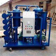 承装设备V60Pa真空滤油机出售租赁