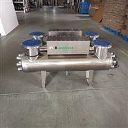 山东 RZ-UV2-DH150FW 紫外线消毒器