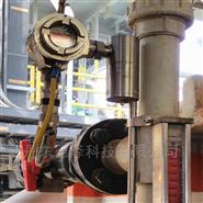 SIL2认证高温高压汽包磁致伸缩液位计