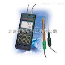 便携式防水型酸度计|pH计