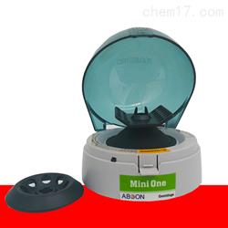 MiniOne八聯管離心機