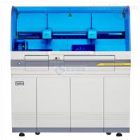 新产业MAGLUMI4000Plus化学发光检测仪