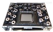 电动型抗滑移系数检测仪