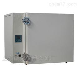 400度高温箱