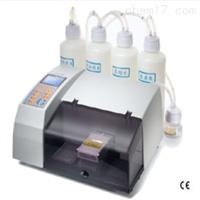 PW-960系列96针全自动酶标洗板机