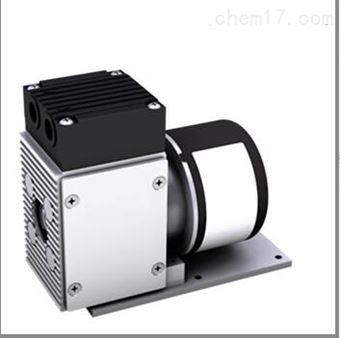KNF中国上海公司KNF工业用隔膜泵产品
