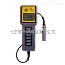 MYSI 30/30M便攜式電導率測量儀