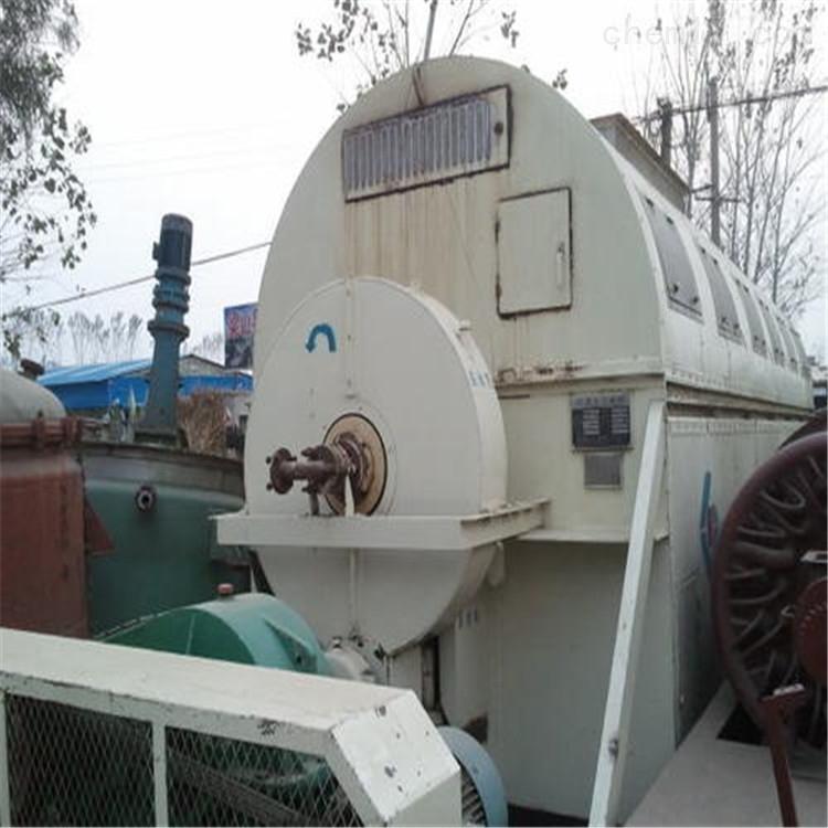 二手管束干燥机出售回收