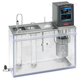 CC-130A Visco3粘度计浴槽