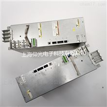 全系列上海REXROTH力士乐伺服驱动器维修