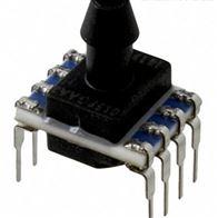 美国HONEYWELL传感器SSCMANN060PG2A3