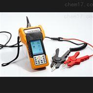 HWX-500蓄电池内阻测试