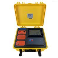 ZD9601B电缆识别仪*