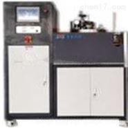盟庭仪器    小型立式真空熔炼炉 供应全国