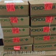 AAI543-S00卡件AAI543-H61日本横河YOKOGAWA