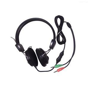 测振仪听诊器