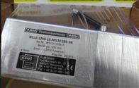 ASM传感器WS12|WS10ASM传感器WS12-750-420A-L10-SB0-D8-SEA