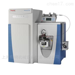 Thermo QE PLUS HDMS 高分辨质谱液质联用仪