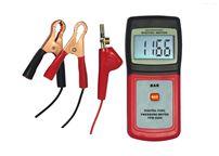 FPM-2680燃油压力计