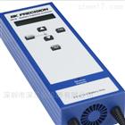 BK601B電池測試儀