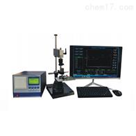 新款CTM208 STEP电镀测厚仪价格
