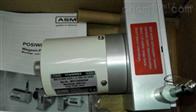 WS12-750-420A-L10-SB0-D8-ASM中国网站,ASM传感器代理经销