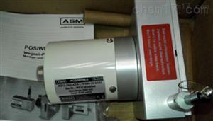ASM中国网站,ASM传感器代理经销