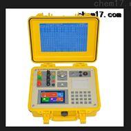 GBU-981B变压器容量测试仪