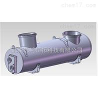hs-cooler冷却器
