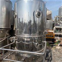 长期供应二手高效沸腾干燥机