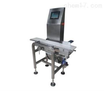 WinCK200-G5自动重量检测机