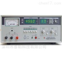 TH2686CTonghui同惠电解电容漏电流测试仪
