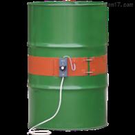 日本misec硅橡胶加热器罐类MBHJ-200系列