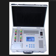 GDZZ-3000A直流电阻测试仪