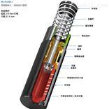 美国ACE工业缓冲器MC4525M-3能量吸收大