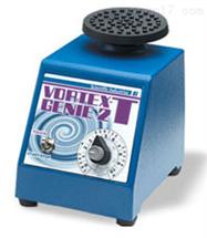 SI-T256 Vortex-Genie 2TSI可定时漩涡混合器Vortex Genie 2T