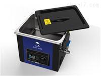 洁盟实验室超声波清洗机功率加强