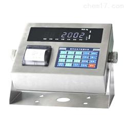 柯力D2002EA数字仪表