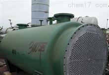 回收不锈钢冷凝器