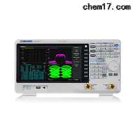 SSA3075X/SSA3032X/SSA3021鼎阳SSA3000X Plus系列频谱分析仪