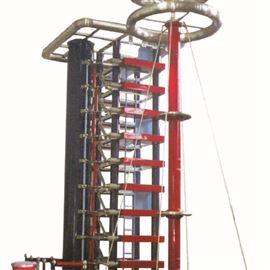 ZD9101多种波形冲击电压发生器厂家价格