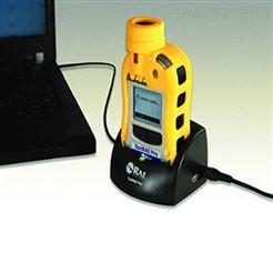 PGM1860华瑞PGM-1860个人用氧气有毒气体检测仪