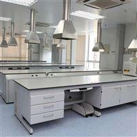 承接微生物实验室项目设计