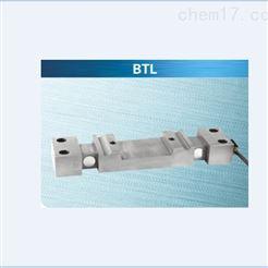BTL柯力軌道稱重傳感設備