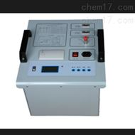 AK8000FEH变频介质损耗测试仪